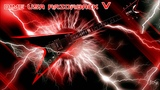 Melodic Instrumental Rock METAL Arrangements #102