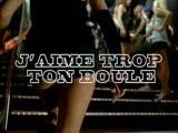 Fatal Bazooka - JAime Trop Ton Boule