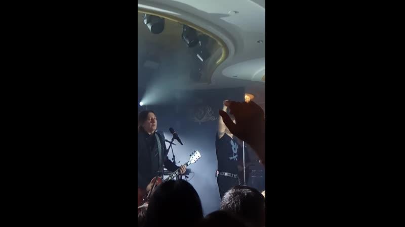 Би-2 концерт в Сочи казино