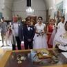 Vedushaya kipr svadba video