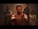 Far Cry 5 [GMV] - Set Those Sinners Free