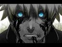 Naruto「AMV」No Happy Endings