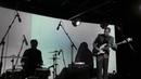 All The Elements, NomadATX, Wild_Austin_music