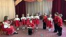 Русская народная песня «Светит месяц» оркестр дошколят «Гусельки»