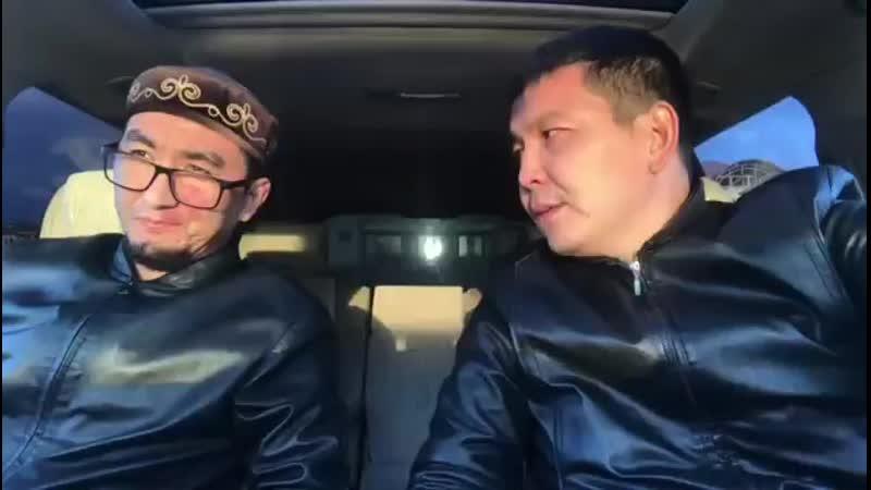 [v-s.mobi]Джихад деген не Adai club - Jihad degen ne Бопыл Самат, Елтай брат!.mp4