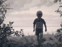 Семья Offline короткометражный фильм 19 мин