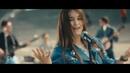 Gulinur - Ko'zlarimga boqadi (treyler) | Гулинур - Кузларимга бокма (трейлер)