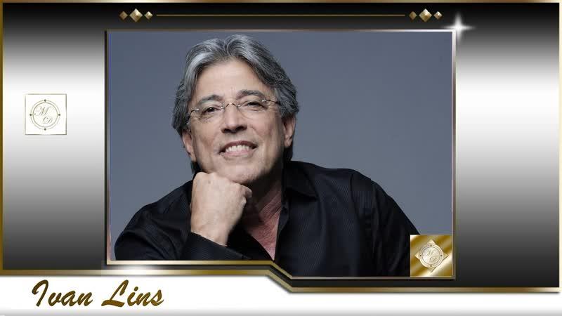 Maddalena Ivan Lins hr Bigband