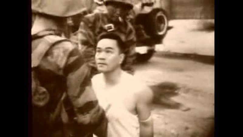 Вьетнам: Секрет победы (Горячие точки Холодной войны)