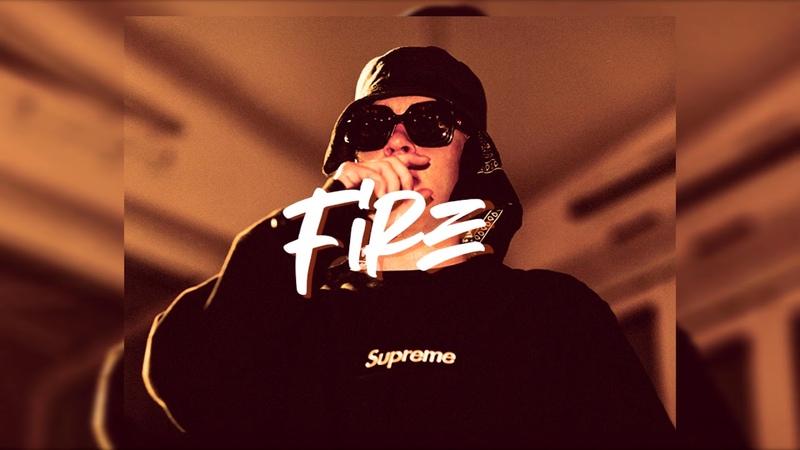 BIG BABY TAPE x A$AP ROCKY TYPE BEAT 2019 - FIRE