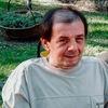 Alexander Pluzhnikov