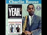 Stella by Starlight - Charlie Rouse
