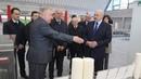 Лукашенко потребовал активнее развивать переработку вторичного сырья