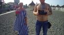 Адлер Центр Пляж Мандарин Вид с квадракоптера Жилье в Адлере 89884182484