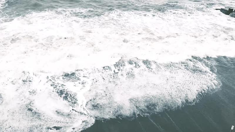 Вчера я слышал песни с моря… (А.А. Блок , 1901). Без выражения и скучно читает Алла Павлова