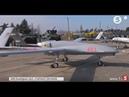 Техніка відмінна Турецькі ударні безпілотники Bayraktar TB2 вже на озброєнні ЗСУ
