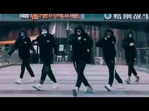 New Shuffle Dance*House*SLATIN feat. Carla Monroe - Apple Juice (Denis First Remix){Extended Mix}