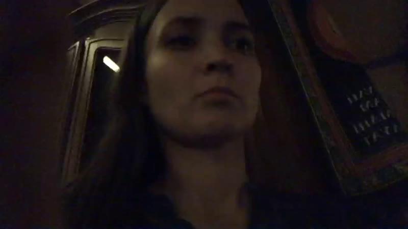 Импровизационный Концерт вокально фортепианный музыки в FreeДоме