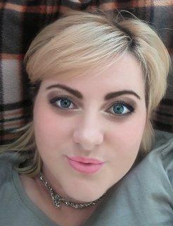 Іvanna, 29, Mizhhirya