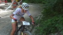 Swiss Bike Cup 2018 - Gränichen . Elite Women