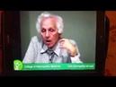 Ш Герсон о базовых аспектах жизни в токсичном мире