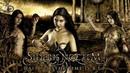 SIDERIS NOCTEM - Wait Till The Time Is R.I.P. 2010 Full Album Official Gothic Doom / Dark Metal