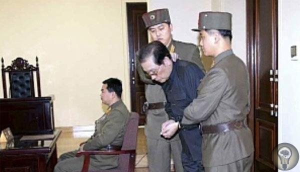 Северокорейские оппозиционеры Судьба оппозиционера в КНДР незавидна. За инакомыслие целые семьи могут отправить в трудовой лагерь или жестоко расстрелять. Те, кто чудом остаётся в живых и на