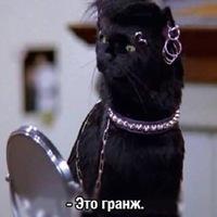 Миля Гималетдинова