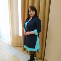 Ангелина Крантовская