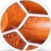 Бесплатный вебинар по строительным герметикам