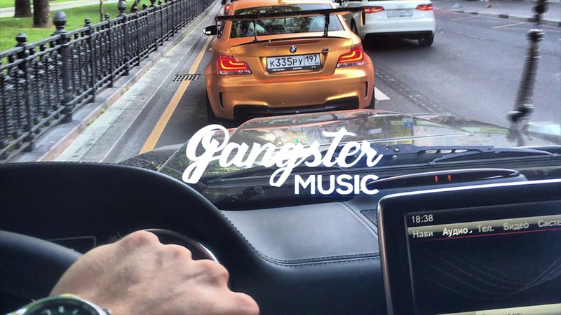 Ilkay Sencan - Do It (Original Mix) | GANGSTERMUSIC