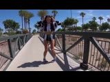 Geo Da Silva & Jack Mazzoni - Booma Yee (DJ Walkman Eurodance Remix)
