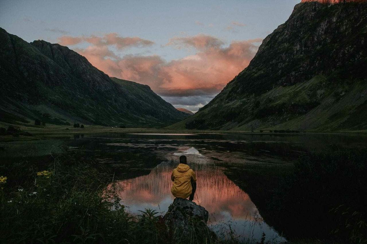 Роскошные пейзажи Норвегии - Страница 14 LGVN0QJ27Uk