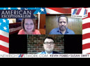 Atty. Brent Helms: A Father's Right to Protect Unborn Child | American Exceptionalism | Ep65