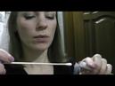 Генетический тест iGen body Как сделать и что ожидать