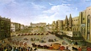 Lully -〈Psyché〉1671, Prelude de Trompettes pour Mars / Paul ODette Stephen Stubbs
