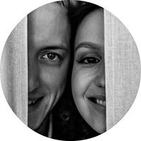 Свадебный фотограф и видеограф Новосибирск Томск