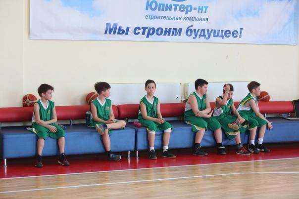 Фото Спортага ©
