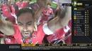 Футбол NEWS від 19.05.2019 (14:45)   Баварія - чемпіон Німеччини