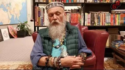 Бронислав Виногродский. Лекции о Китае и китайской культуре