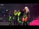 Little Mix - Reggaeton Lento (Live at BBC Radio 1's Big Weekend)