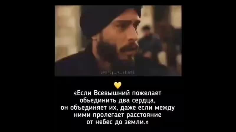 TEMP_TRIM_1557755293804.mp4