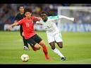 MATCH HIGHLIGHTS - Korea Republic v Senegal - FIFA U-20 World Cup Poland 2019 / 1/4 Республика Корея - Сенегал 3:3, пенальти - 3:2 Обзор