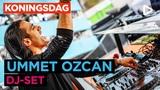 Ummet Ozcan (DJ-set) SLAM! Koningsdag 2019