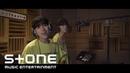 조우찬 (Jo Woo Chan) - 현실자각타임 (Reality Check) (Feat. Dok2) MV