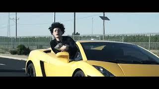 28 Bankrol Hayden Official Video dir @YOUNG KEZ 1