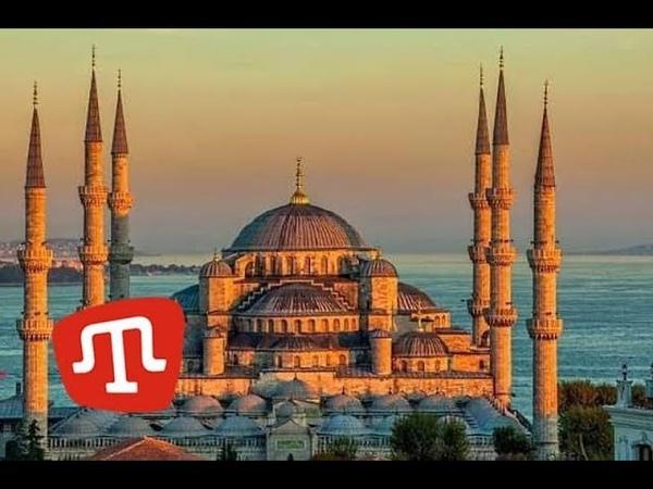 Стамбульський формат Мустафа Джемілєв запропонував майданчик для перемовин по Криму