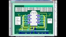 Программирование SIEMENS SIMATIC S7-1200 на примере котла КВГМ-35-150М (Часть 4)