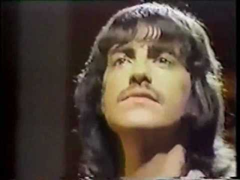 Paul Revere The Raiders - Indian Reservation HQ Sound