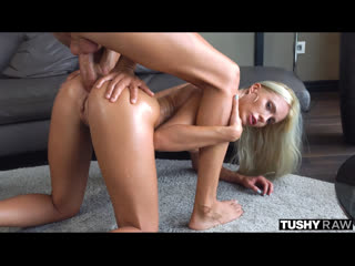 Angelika grays pink me all sex anal oil blowjob doggystyle reverse cowgirl facial russian, porn, порно